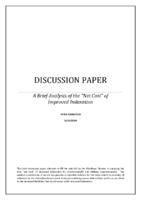 Thorntons Net Cost Analysis.pdf