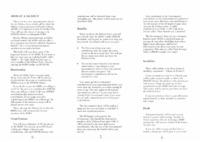 adf-2.pdf