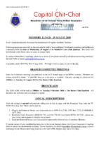 CCC July 18.pdf