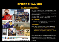 OperationMusterFlyer[1].png