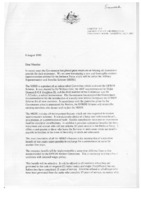 Minister letter Aug 1990.pdf.pdf