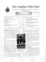 ChitChat Dec 12.pdf