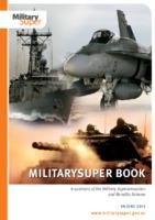 milsuperbook June 2011.pdf
