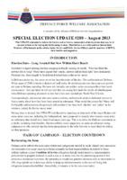 280 Update August - 2013.pdf