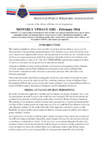 282-Update-Feb-2014.pdf