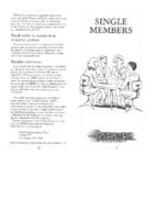 adf-20.pdf