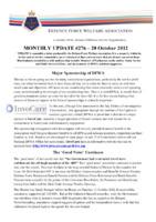 Monthly Update #276 October 2012.pdf