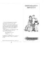 adf-19.pdf