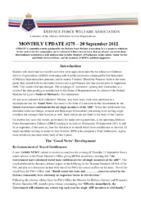 Monthly Update #275 September 2012.pdf