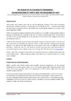 130326-thornton-commentary.pdf