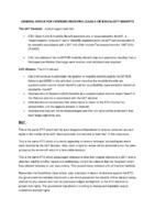 200717-general-advice-re-class-a-b-invalidity-taxation.pdf